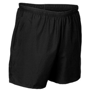 New Balance 105 Men's Performance 5 Inch Woven Short