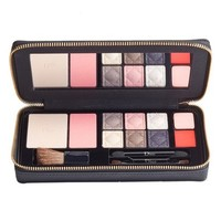 Dior All-in-One Couture Palette for Face, Eyes & Lips (Limited Edition) | Nordstrom