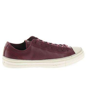 DCKL9 Converse Chuck Taylor Low-Top Hollis - Purple
