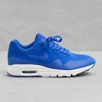 & Other Stories | Nike Air Max 1 Ultra Moire | Blue