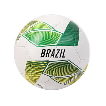 Russia 2018 World Cup soccer Ball Outdoor Sports Training Brazil Football Ball