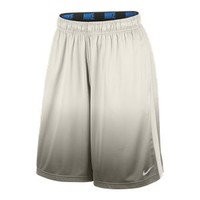 Nike Store. Nike Fly Fade Men's Training Shorts