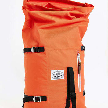 Poler Retro Rolltop Backpack - Urban Outfitters