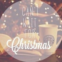 Christmas | via Facebook