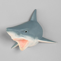 Urban Outfitters - Shark Head Wall Sculpture