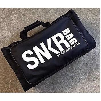 Snkr bag / sneaker bag / shoes - kicks