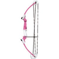 Academy - Genesis™ Original Compound Bow Kit