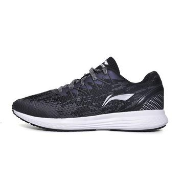 Women's  Speed Star Cushion Running Shoes Breathable Light Weight Outdoor Sports Sneakers