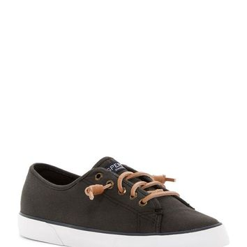 DCCKHB3 Sperry | Pier View Core Sneaker