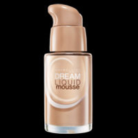 Cover Stick™ Corrector Concealer - Corrector By Maybelline