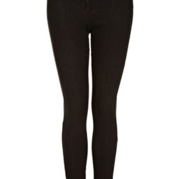 Tall MOTO Joni Jeans - Tall Jeans - Tall  - Clothing