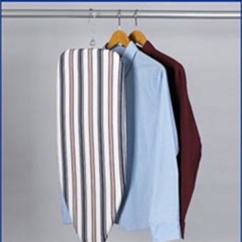 Ironing Supplies for Dorms - College Supplies that all Students can use!