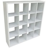 Recollections™ Craft Storage System 16 Cube Honeycomb