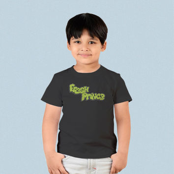Kids T-shirt - The Fresh Prince of Bel Air