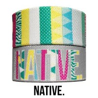 Native.Purchase