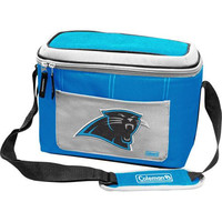 Carolina Panthers NFL 12 Can Soft Sided Cooler