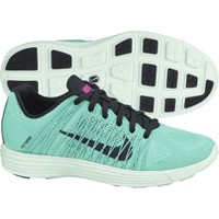 Nike Women's LunarRacer+ 3 Track and Field Shoe