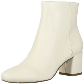 Franco Sarto Women's JUBILEE2 Ankle Boot