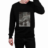 Les Miserables f20f92ad-b830-4c66-96e5-7425e2330e53 - Sweater for Man and Woman, S / M / L / XL / 2XL *02*