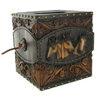Horse Tissue Box | Shop Hobby Lobby