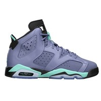 Jordan Retro 6 - Girls' Grade School at Kids Foot Locker