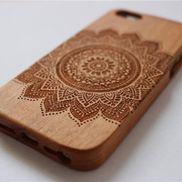 custom wooden iPhone 6 case, waves of the sea iphone 6plus wood case, iphone 5 case, iphone 5c case,iphone 4 case