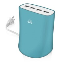 Chil PowerShare Reactor Multi-Port Charger
