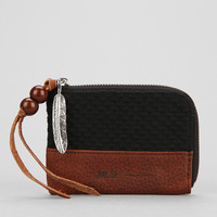 Urban Outfitters - Publish Bingham Zip Wallet