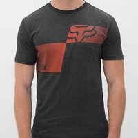 Fox Rust Dialed Tech T-Shirt