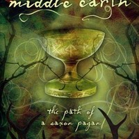Travels Through Middle Earth: The Path of a Saxon Pagan: Travels Through Middle Earth