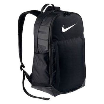 VONEKT2 Nike Brasilia 7 XL Backpack | null