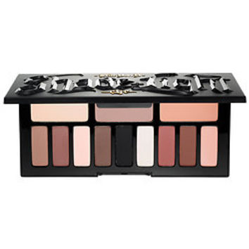 Shade + Light Eye Contour Palette - Kat Von D | Sephora