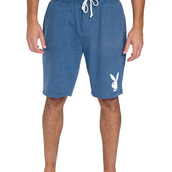 Active Sweat Short