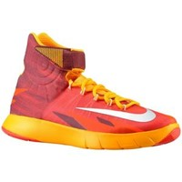 Nike Zoom Hyper Rev - Men's