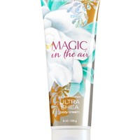 Ultra Shea Body Cream Magic in the Air