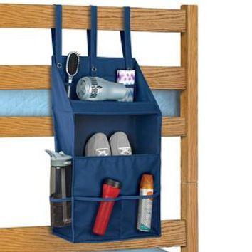The Container Store > Bunk Bed Organizer