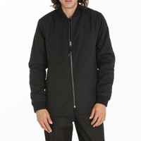 MONTCLAIR JACKET from OBEY Clothing | JACKETS - MENS