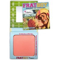 the Balm Cosmetics Frat Boy