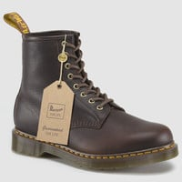 1460 FORLIFE | Mens Boots | Mens | The Official Dr Martens Store - US
