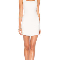 Privacy Please Cassiar Dress in Ivory | REVOLVE
