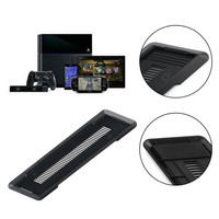 1pc Vertical Stand Dock Mount Cradle Holder For Sony Playstation 4 PS4  , Hot and Worldwide in 2016!!!