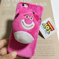 Phone Case for Iphone 6 and Iphone 6S = 5991304769