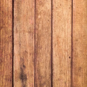 Wood Crate Backdrop - 7185