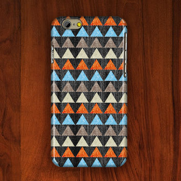 unique iphone 6 plus cover,color triangle iphone 6 case,vivid texture iphone 4s case,new design iphone 5c case,5 case,fashion iphone 4 case,personalized iphone 5s case,gift Sony xperia Z2 case,full wrap sony Z1 case,gift sony Z case,samsung Note 2,art sa