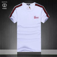 DCCKIN2 Cheap Gucci T shirts for men Gucci T Shirt 211507 21 GT211507