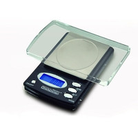 DIGI WEIGH DW-AX