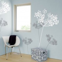 blik Anise Wall Stickers - WallStickerShop.com