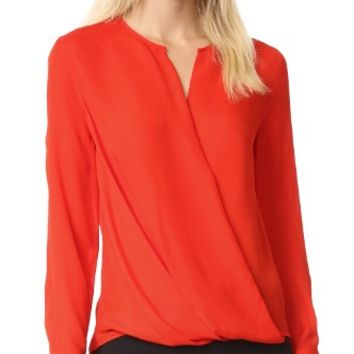 Max Blouse