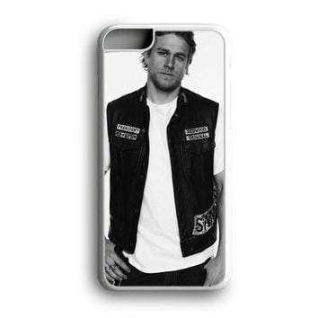 Awesome Black Friday Offer Jax Teller iPhone Case | Samsung Case