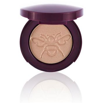 Wild About Beauty Powder Eyeshadow - House of Fraser